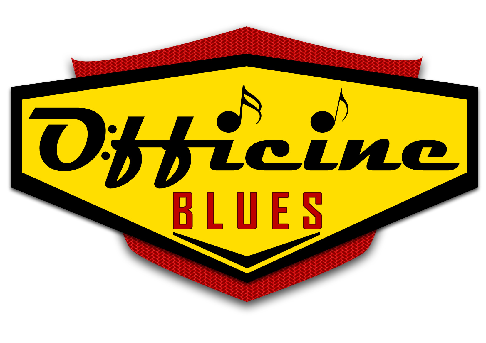 officineblues