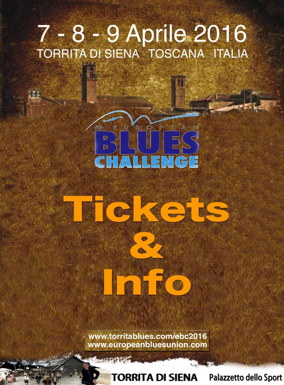 7 8 9 tickets e info
