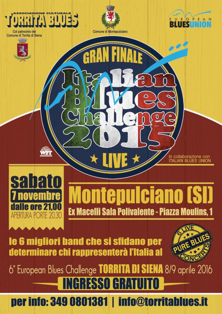 Italian-Blues-Montepulciano_Social