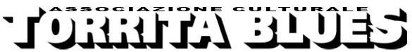 logo_associazioneculturaletorritablues