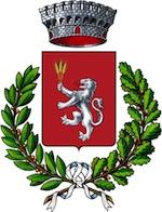 Sito Comune di Torrita di Siena
