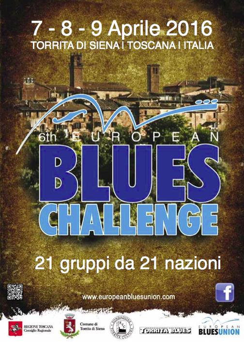 Leaflet EBC 2016 Italiano