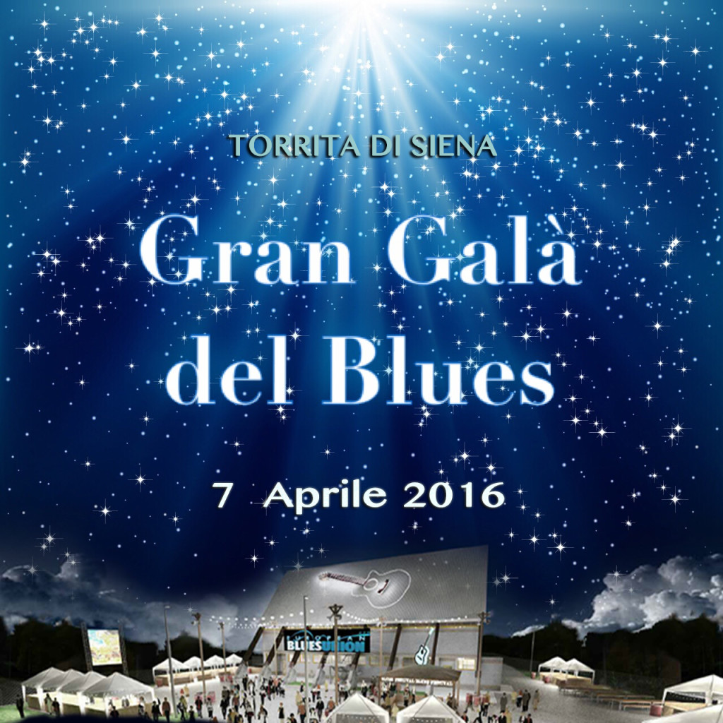 grangala_del_blues