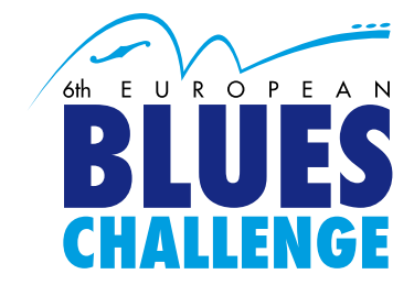 logo_ebc2016