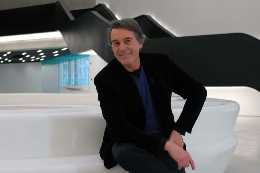 Carlo Masssarini